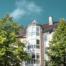 Oulustrasse Leverkusen